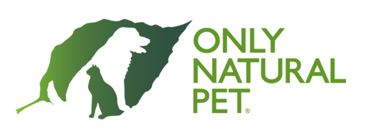 Only Natural Pet. 36, likes · 1, talking about this · 7 were here. Only Natural Pet, located in Boulder and Aspen Colorado, is the #1 source for.